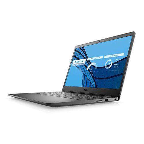 """Dell Vostro 14-3401 10th Gen Core i3 14"""" HD Laptop"""