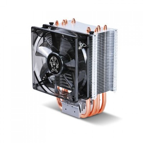 Antec A40 Pro CPU Cooler