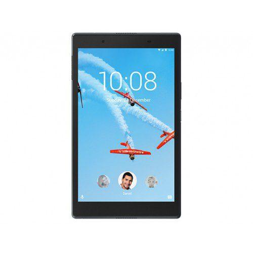 Lenovo Tab4-8 2GB Ram 16GB Storage IPS Display Android 7.11 8 Inch Tablet