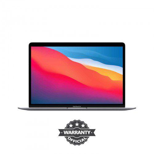 macbook-mgn73Zp